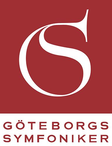 Göteborgs_Symfoniker