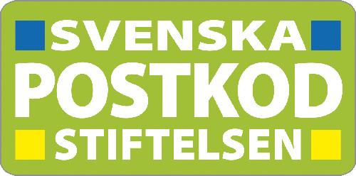sv_postkodstiftelsen_ny
